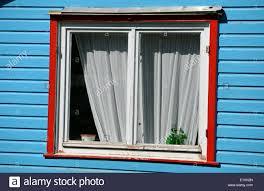 Fenster Gartenhaus Perfect Gartenhaus Fenster Holz Mm Gr Gartenhaus