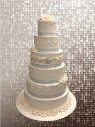Wedding Cakes Davids Custom Cakes