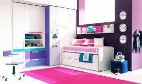 teenage bedroom decorations