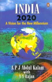 a thought provoking book a p j abdul kalam 2020 a p j abdul kalam image