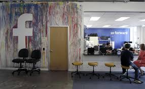office design companies office. Take Two® | Hoping To Foster Creativity, Tech Companies Put Big Bucks Into Office Design 89.3 KPCC T