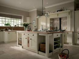 Kitchen Cabinets To Ceiling ceiling high kitchen cabinets kitchen cabinets extend to ceiling 1536 by xevi.us