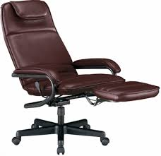 office reclining chair. Brilliant Reclining OFM Power Rest Office Chair Recliner 680 And Reclining