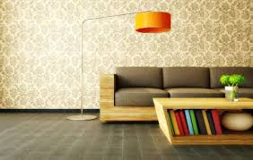 awesome cheap home decor dway me