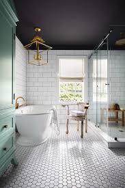 bathroom renovation guide how to