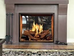 gas fireplace inserts with blower regarding encourage