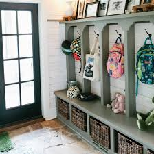10 Best <b>Mudroom</b> Ideas | The Turquoise <b>Home</b>