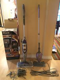 Kitchen Floor Mop Shark Steam And Spray Professional Oc Mom Blog