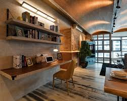 Brilliant study space design ideas Small Sng Conceptwerke Sdn Bhd 6012 288 3363 Stephanieng1111gmailcom Space In Design Real Homes Brilliant Ideas On Study Room Design Jenniferwlacombe
