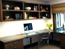 bestar hampton corner desk computer small com with hutch