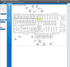 06 tundra fuse diagram free download wiring diagrams schematics 2006 ford f150 fuse panel diagram at 06 F150 Fuse Box Diagram