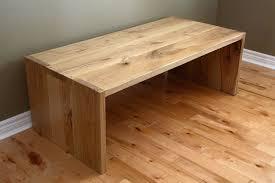 log furniture ideas. DIY Rustic Pine Furniture Ideas Log