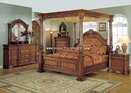 luxury king size bedroom furniture sets. Bedroom Furniture Sets King Size Harlem Ashley Luxury