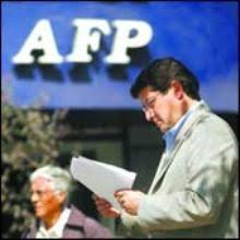 Resultado de imagen para afp administradora de fondos de pensiones