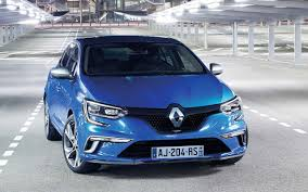 2018 renault megane rs review. interesting 2018 2018 renault megane rs for renault megane rs review i