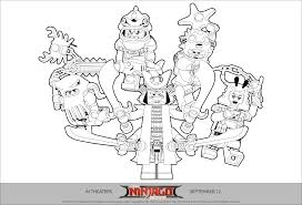 Characters of the ninjago coloring pages are wu, jay, kai, zane, cole, lloyd and nya. Lego Ninjago Printables Coloring Pages And Activity Sheets