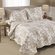 Laura Ashley Bedroom Laura Ashley Home Bedford Cotton Coverlet Set Reviews Wayfair