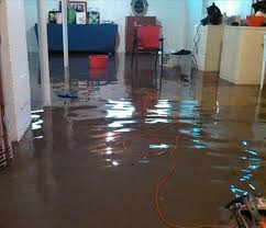 flooded basement. Interesting Basement Water Damage Champaign  Urbana Residents We Specialize In Flooded Basement  Cleanup And Restoration With M