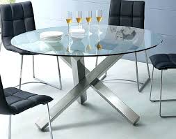 table base ideas coffee table base only round coffee table table base ideas for granite top