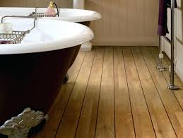 vinyl flooring for bathroom chic bathroom vinyl flooring roll nice vinyl floor tiles wood effect stunning