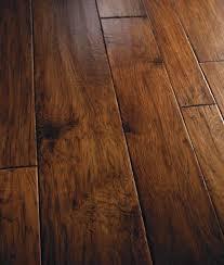 handscraped hardwood bedroom variable width hardwood flooring  variable width hardwood flooring