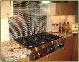 Small Picture Home Depot Backsplash Tiles Canada Home Design Ideas