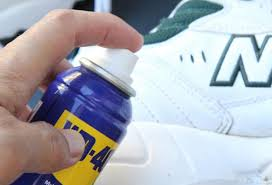 10 Tips To Prevent Clothes From Fading  CNETHow To Wash Colors And White Together