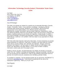 Best Emergency Services Cover Letter Examples   LiveCareer My Document Blog security guard resume