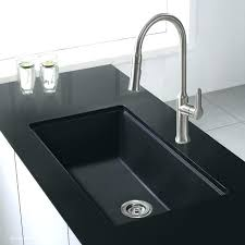 how to install a stainless steel sink installing stainless steel sink kitchen