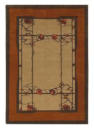 mission style rugs. 148 Best Craftsman Style Rugs Images On Pinterest With Mission Inspirations 16