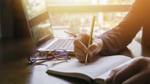 Image result for writing