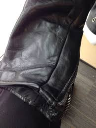 22 photos for a 1 shoe accessory luggage repair