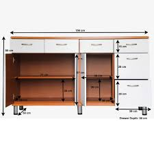 Dimensions Of Kitchen Cabinets Kitchen 10 Most Outstanding Small Kitchen Cabinet Sizes Ideas