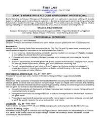 Baseball Coaching Resume Cover Letter Internal Audit Senior Resume Samples Velvet Jobs S Sevte 81