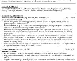 resume:Acting Resume Example Example Of Good Resume Objective In  Professional Looking Resume Wonderful Server
