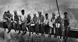 Risultati immagini per Immagini festa dei lavoratori.