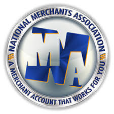 National Merchant Association