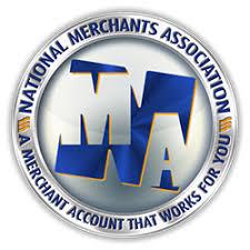 National Merchant Association