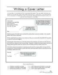 Send Cover Letter And Resume As One Attachment Fax Cover For Send
