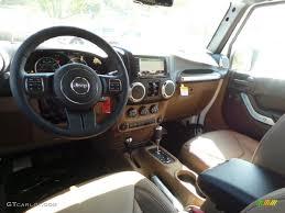 2015 jeep rubicon interior. blackdark saddle interior 2015 jeep wrangler unlimited sahara 4x4 photo 97979791 rubicon
