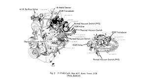 1971 ford pinto wiring diagram 1971 image about wiring diagram further ford electronic ignition wiring on ford pinto engine
