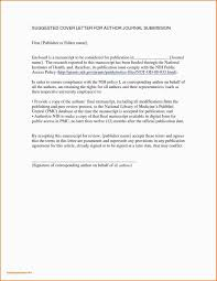 Complain Business Letter Complaint Business Letter Example Sample In Valid Plaint