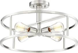 contemporary track lighting fixtures. Track Lighting Fixtures Contemporary New Harbor Brushed Nickel Ikea . A