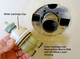 how to remove a leaky shower valve cartridge leaking delta shower valve cartridge replacement