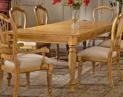 antique pine dining room chairs. hillsdale wilshire rectangular dining table - antique pine room chairs h