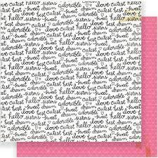 find best sisterhood essay sisterhood essay custom dissertations for a marks