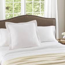 queen duvet covers full size duvet covers euro pillow shams