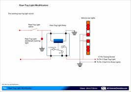 10 pin relay wiring diagram wiring library 8 pin relay wiring diagram luxury 13 pin relay wiring diagram custom wiring diagram •