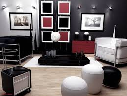 room ideas with black furniture. perfect with black furniture living room ideas home design on with o