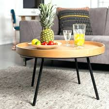 coffee table with rounded corners oak coffee table oak coffee table oak coffee table rounded corners